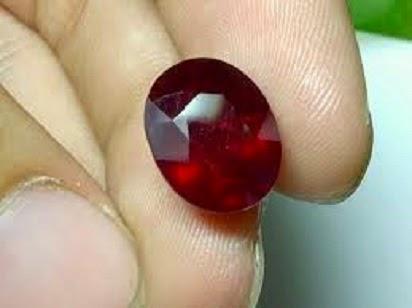 harga batu permata ruby daging,harga batu permata ruby star,daftar harga batu permata,Harga jenis batu akik permata,Harga Batu Permata Ruby,