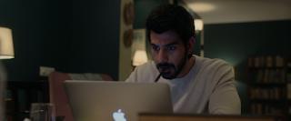 Download Thappad (2020) Hindi Full Movie 720p 1.2GB HDRip || Moviesbaba