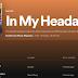 In My Headache Playlist