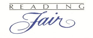 Image result for reading fair