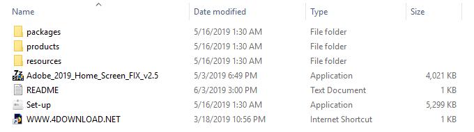 Adobe Animate CC 2019 v19.2.1.408 Full version