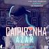 Instrumental  - Caipirinha Do Azar - Afro House (PROD. SACABA BEATMAKER)