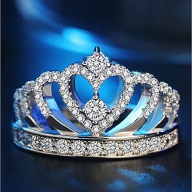 """ΒΟΜΒΑ...!!Θα έρθει ο Βασιλεύς που στο τέλος του ονόματός του έχει το """"Σ""""....!! ΕΙΔΑΝ ΤΟΝ ΝΕΟ  βασιλιά στην Κωνσταντινούπολη!!ΦΩΤΟΓΡΑΦΙΕΣ"""