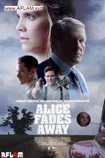 فيلم Alice Fades Away 2021 مترجم اون لاين
