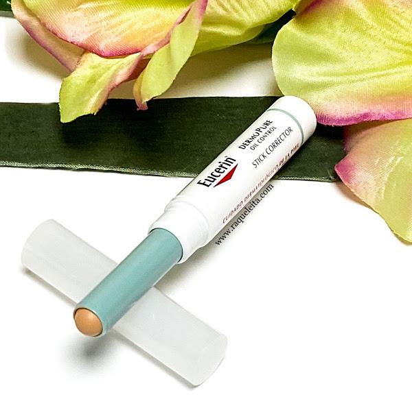 eucerin-dermopure-oil-control-stick-corrector