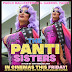 PAOLO BALLESTEROS SHINES AS GABBI, THE ELDEST SISTER IN THE FEEL GOOD COMEDY, 'THE PANTI SISTERS'