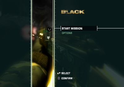Black PS2 ISO - Download Game PS1 PSP Roms Isos | Downarea51