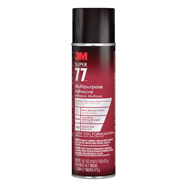 3M Super 77 Multipurpose Adhesive.jpg