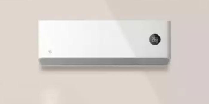 xiaomi-new-ac-mijia-air-conditioner