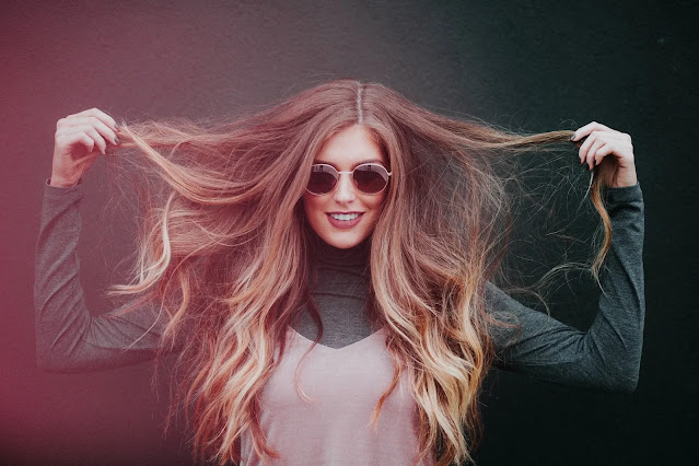 How to give hair volume: useful tips