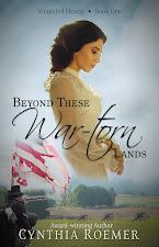 Beyond These War-Torn Lands
