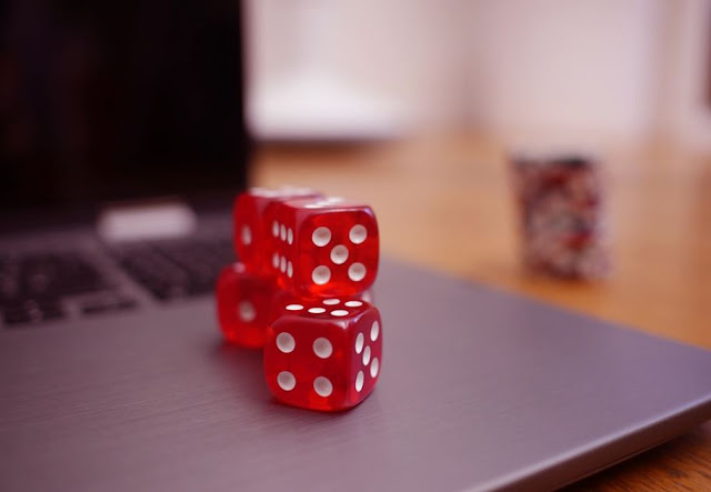 new jersey online casinos setting new records nj gambling growth