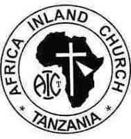 Jobs at Africa Inland Church Tanzania