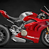 6 Motor Ducati yang Wajib Dimiliki Oleh Pecinta Moge