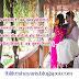 Hontho Se Honth Milte He - ( रोमांटिक शायरी  ) Romantic Shayari