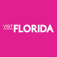 VISIT FLORIDA Apk free Download for Android