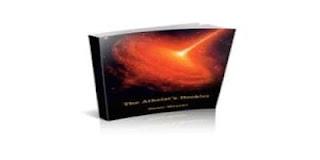 تحميل افضل برنامج لتصميم غلاف لصنع اغلفة الكتب مجانا 2020 book covers