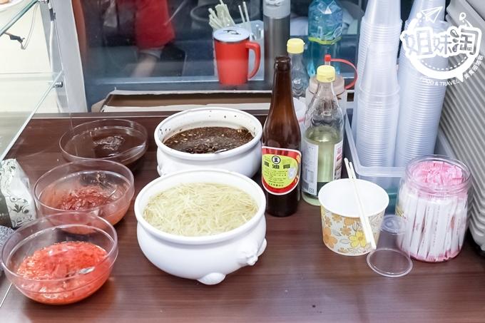 高雄 美食 推薦 北平京廚北方麵食餐館 苓雅區 銅板美食