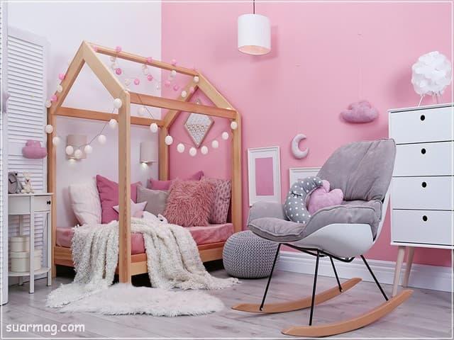 صور اطفال - غرف اطفال 20 | Children Photos - Children's Room 20