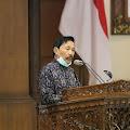 Fraksi Partai Golkar DPRD Bali Pertanyakan Penyaluran Dana Stimulus Covid-19