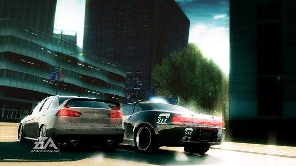 need-for-speed-undercover-pc-screenshot-www.ovagames.com-3
