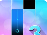 Download Game Magic Tiles 3 Mod (Unlimited Money)