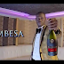 VIDEO | King Kaka Ft Maima - Mbesa (Official Video) Mp4 DOWNLOAD
