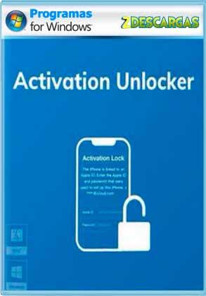PassFab Activation Unlocker (2021) Full Español [Mega]