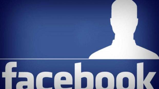Photo profil Facrebook Memghilang