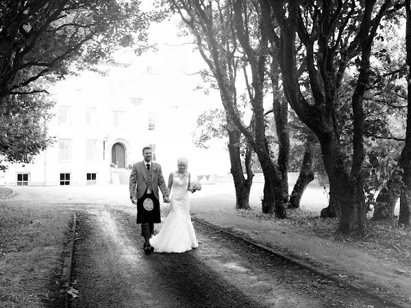 Wedding Anniversary   Create a Memory Capsule