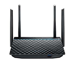 best routers under 50