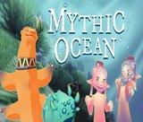 mythic-ocean