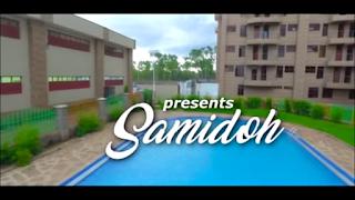 Samidoh - Niwe Ndarathimiirwo