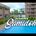 Download mp3 | Samidoh - Niwe Ndarathimiirwo