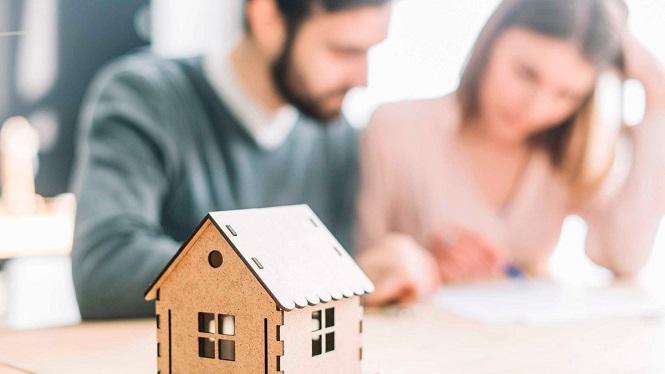 Cómo obtener el libre deuda inmobiliario por internet