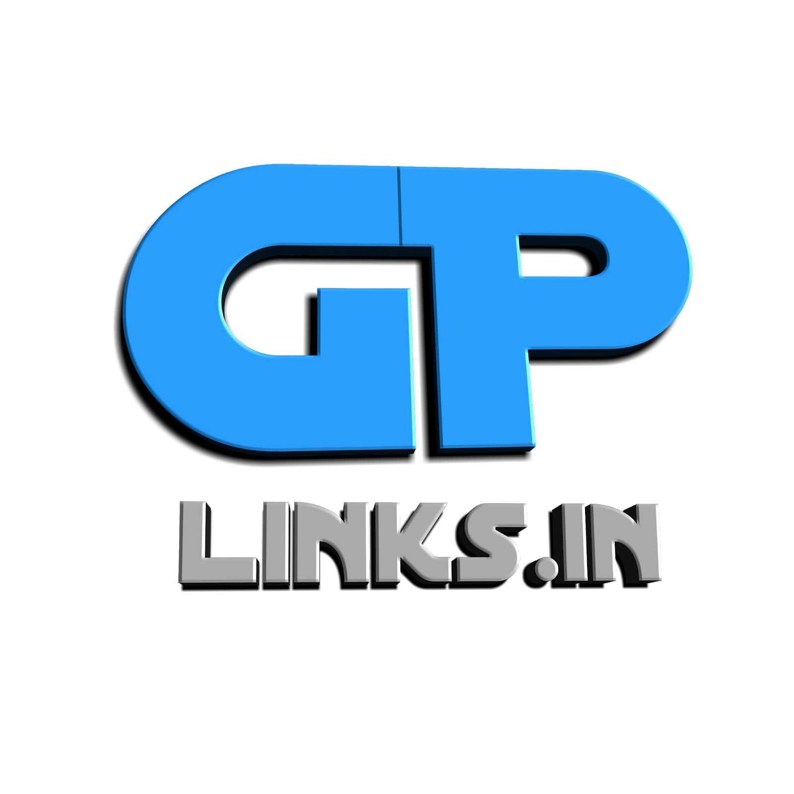 Gp-links