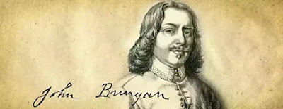 Bunyan's literary career began in 1656 with two pamphlets on the gospels, and in 1660 he was arrested as an unlicensed preacher. The next twelve years he spent in Bedford gaol, and on his release, in 1672, he obtained a licence and became pastor of a church in Bedford.