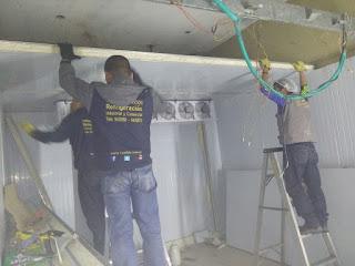 mantenimiento de cuartos fríos 11