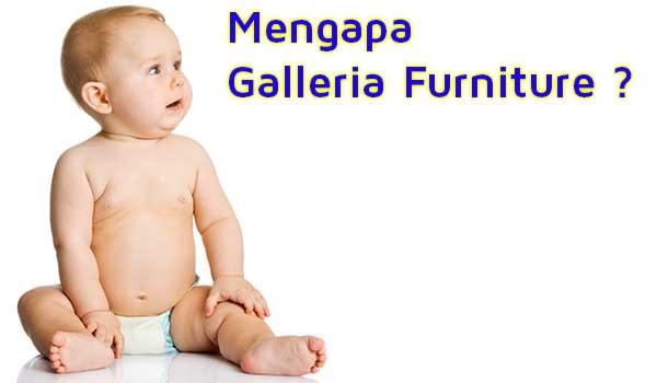 Toko Furniture Di Bandung Harga Spring Bed Murah Harga