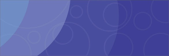 Download 5000 Koleksi Background Banner Perpisahan Paling Keren