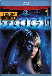 Species 3 [2004] [1080p BRrip] [Latino-Inglés] [GoogleDrive] RafagaHD