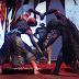 Destiny 2 - Célébrez l'amour et l'amitié avec les Jours Garance