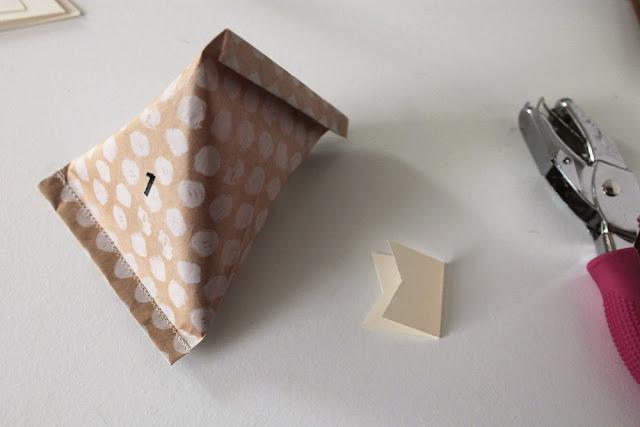 diy-calendario-avvento-paper-box-chiusura-tag