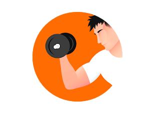 Virtuagym Fitness Tracker Pro Apk