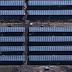 's Heeren Loo en Solarpark Galecop vernieuwen energiesector