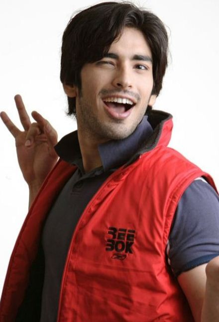 Cute Indian Actress Hd Wallpapers Mohit Sehgal Samrat Hd Wallpapers Artist 271