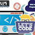 Blok Kode Program C#