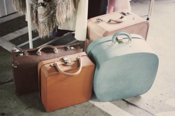 exemplo-de-bagagens