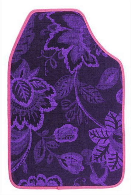 amethys-flower-car-floor-mats-custom