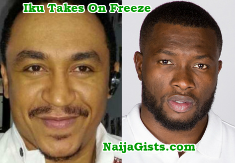 emmanuel ikubese daddy freeze